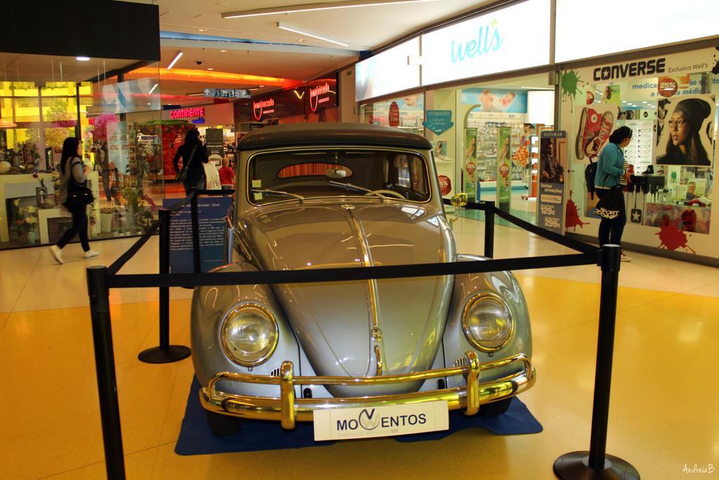 Exposição Clássicos Volkswagen | 1 a 10 maio'15 | C.C. Mira-Maia IMG_100148_zpsczpy6una