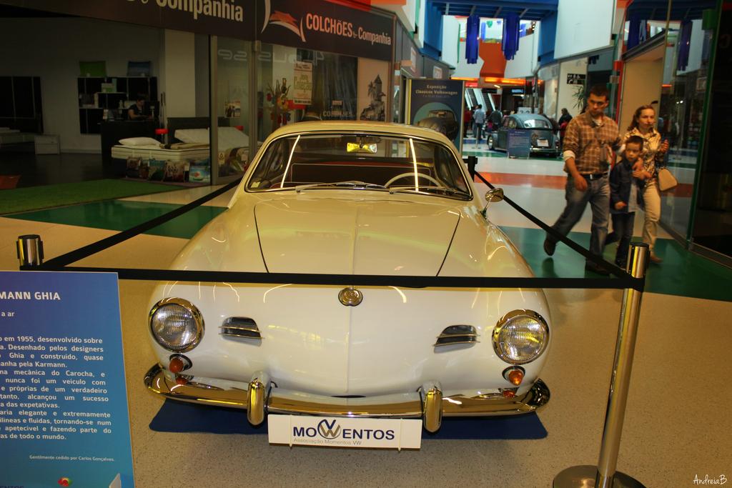 Exposição Clássicos Volkswagen | 1 a 10 maio'15 | C.C. Mira-Maia IMG_100151_zpszwgy4fsp