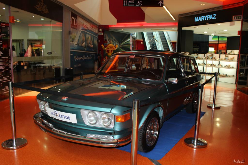 Exposição Clássicos Volkswagen | 1 a 10 maio'15 | C.C. Mira-Maia IMG_100156_zpsj7tihkz9