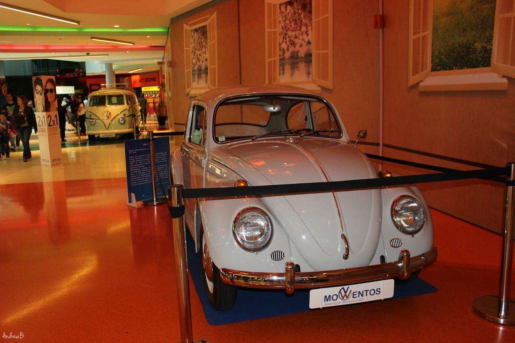 Exposição Clássicos Volkswagen | 1 a 10 maio'15 | C.C. Mira-Maia IMG_100159_zpsuotav87c