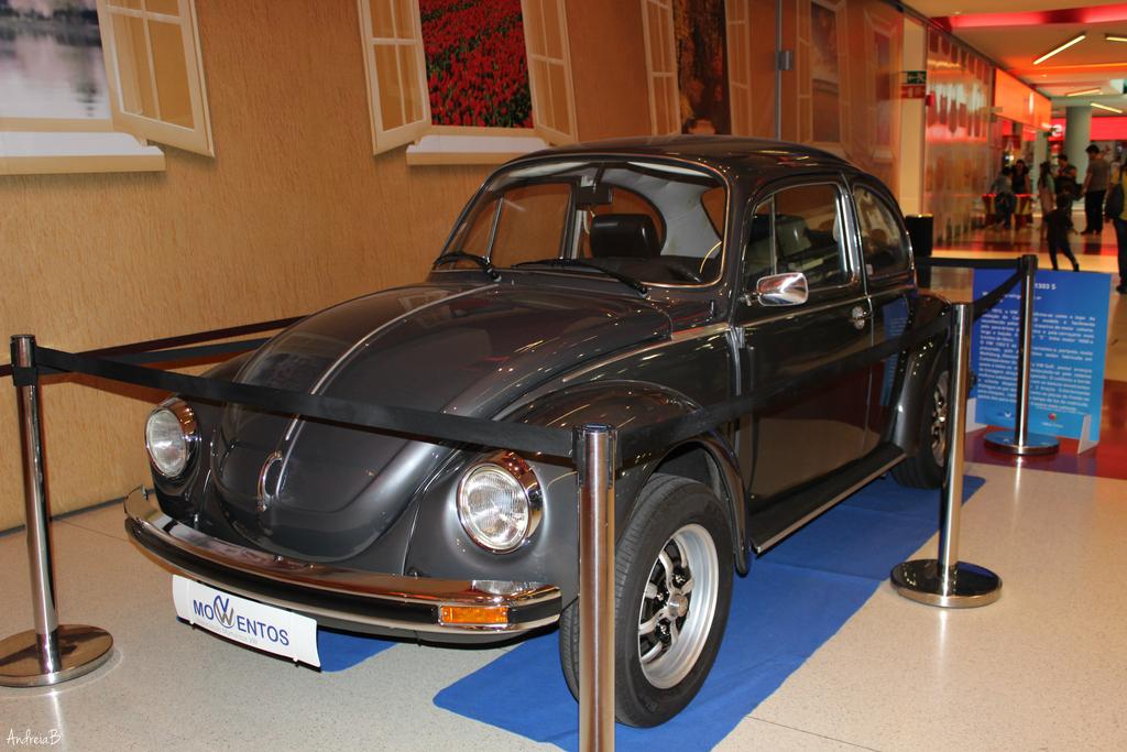 Exposição Clássicos Volkswagen | 1 a 10 maio'15 | C.C. Mira-Maia IMG_100161_zpssatox52u