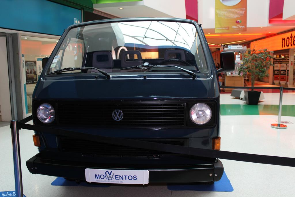Exposição Clássicos Volkswagen | 1 a 10 maio'15 | C.C. Mira-Maia IMG_100162_zps8xlyo5jq