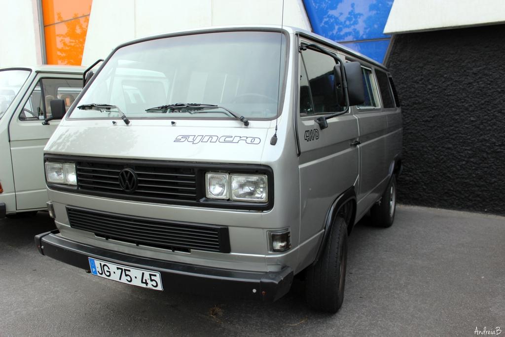 Exposição Clássicos Volkswagen | 1 a 10 maio'15 | C.C. Mira-Maia IMG_100164_zpsymt99t3u