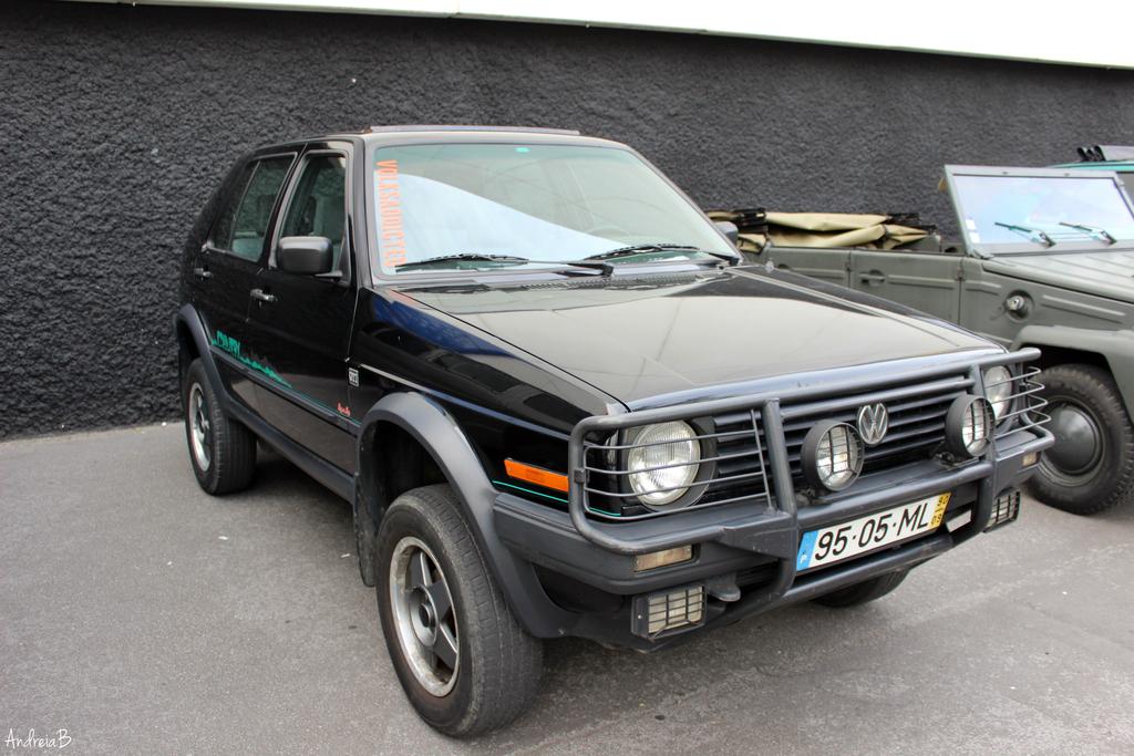 Exposição Clássicos Volkswagen | 1 a 10 maio'15 | C.C. Mira-Maia IMG_100165_zpsyjwuqzoh
