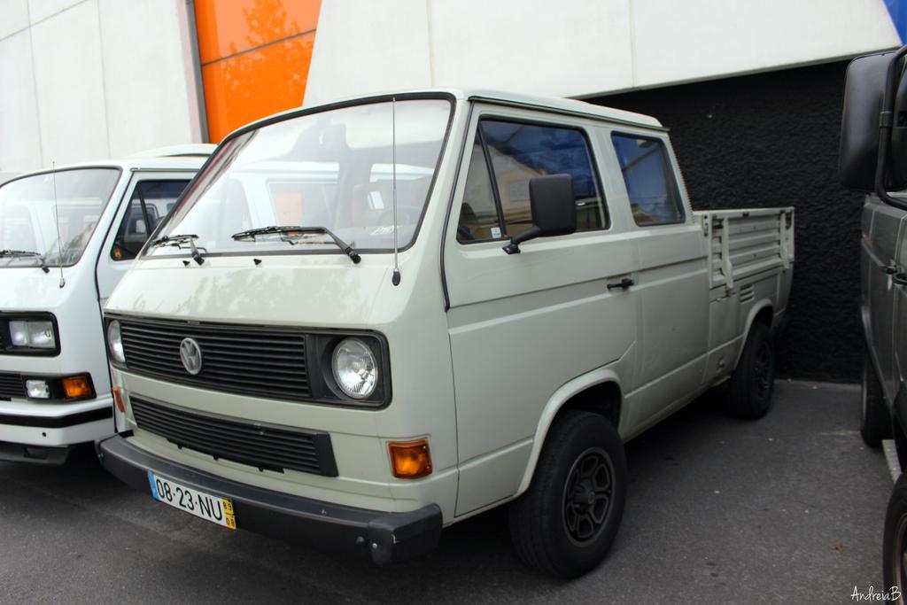Exposição Clássicos Volkswagen | 1 a 10 maio'15 | C.C. Mira-Maia IMG_100166_zpsnseckmns