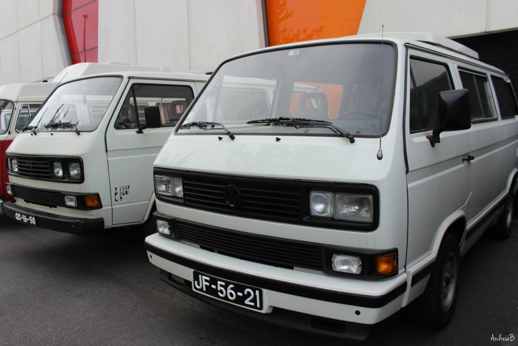Exposição Clássicos Volkswagen | 1 a 10 maio'15 | C.C. Mira-Maia IMG_100167_zpsywom71ns