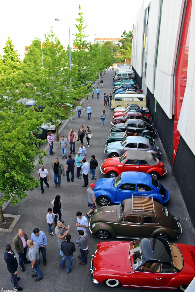 Exposição Clássicos Volkswagen | 1 a 10 maio'15 | C.C. Mira-Maia IMG_100171_zpsqay7eqri