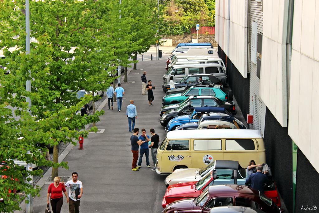 Exposição Clássicos Volkswagen | 1 a 10 maio'15 | C.C. Mira-Maia IMG_100172_zps9fpqaybh