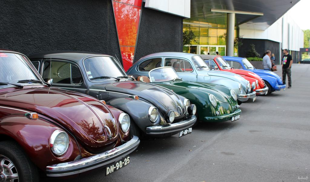 Exposição Clássicos Volkswagen | 1 a 10 maio'15 | C.C. Mira-Maia IMG_10077_zpsqanbvq33