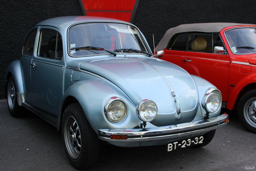 Exposição Clássicos Volkswagen | 1 a 10 maio'15 | C.C. Mira-Maia IMG_10080_zpszhhri0xy
