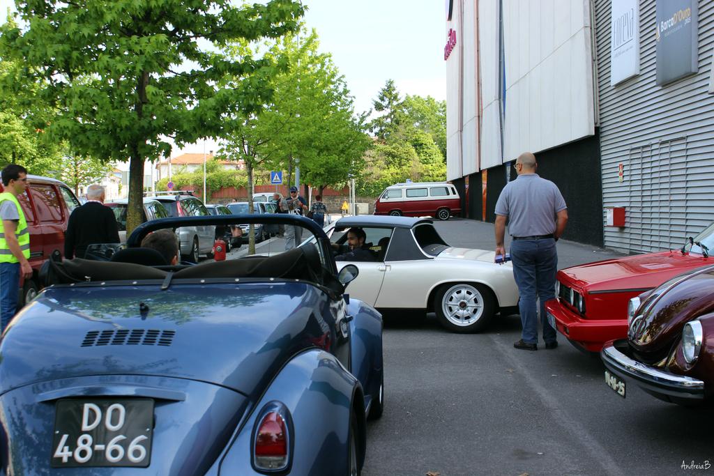 Exposição Clássicos Volkswagen | 1 a 10 maio'15 | C.C. Mira-Maia IMG_10085_zpsg0gevopq