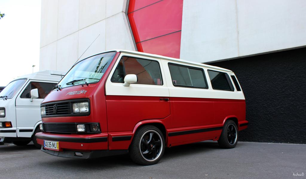 Exposição Clássicos Volkswagen | 1 a 10 maio'15 | C.C. Mira-Maia IMG_10091_zpsg4q18v8a