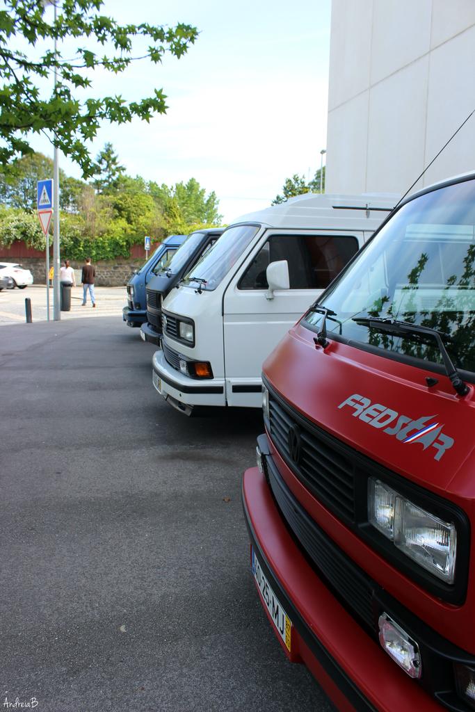 Exposição Clássicos Volkswagen | 1 a 10 maio'15 | C.C. Mira-Maia IMG_10093_zpszcpxmofk