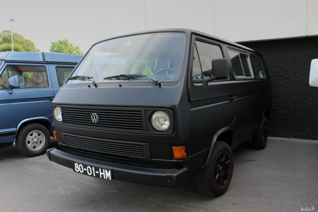 Exposição Clássicos Volkswagen | 1 a 10 maio'15 | C.C. Mira-Maia IMG_10096_zps2qapjksp