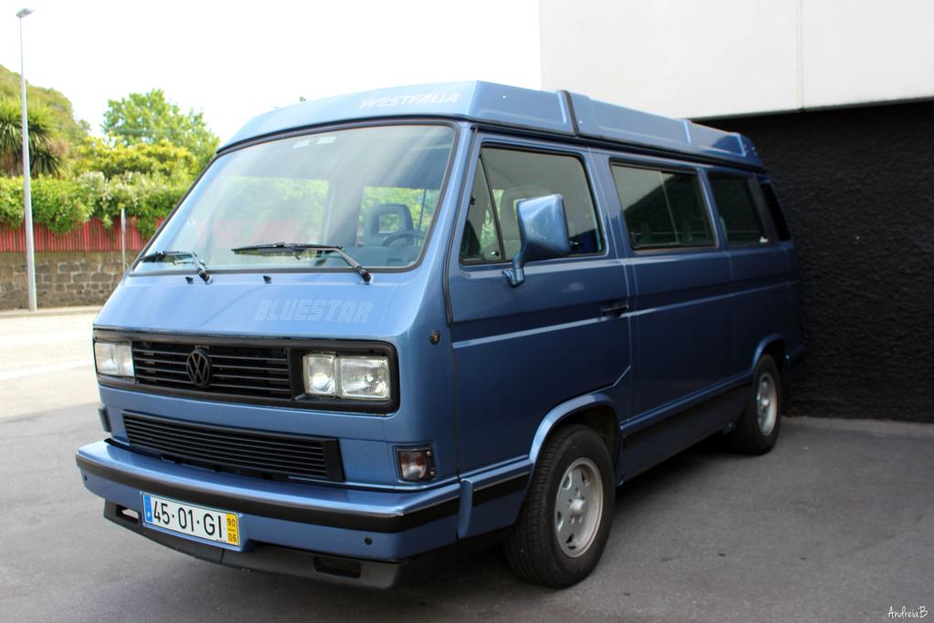 Exposição Clássicos Volkswagen | 1 a 10 maio'15 | C.C. Mira-Maia IMG_10097_zpsmkvkfblj