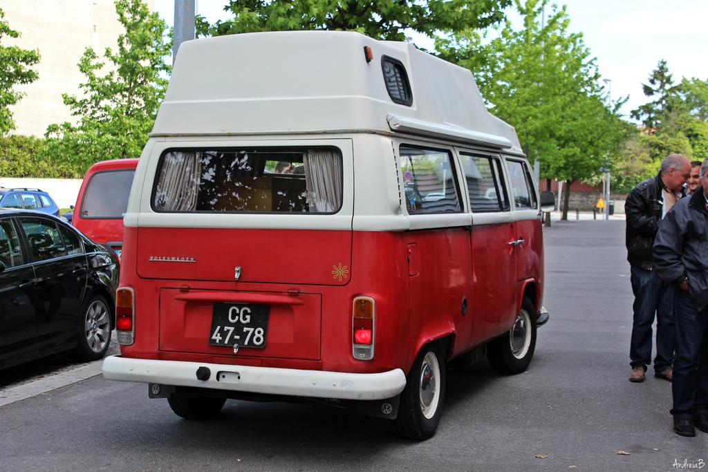 Exposição Clássicos Volkswagen | 1 a 10 maio'15 | C.C. Mira-Maia IMG_10099_zpsvtjfp3kz