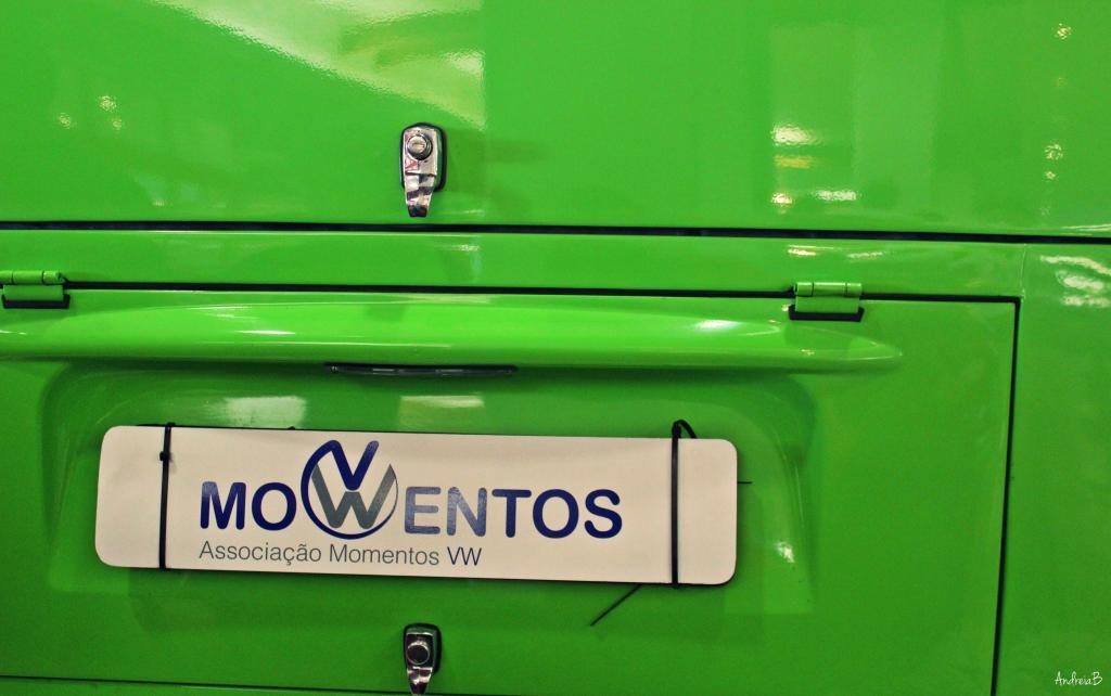 AUTOCLÁSSICO 2014 - EXPONOR - PORTO IMG_6707_zpsbcb12faf