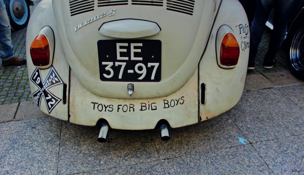 10' Convívio de Natal de Amigos dos VW Clássicos - 13 Dezembro 2014 - Matosinhos - Página 2 IMG_8814_zps493a3a0f
