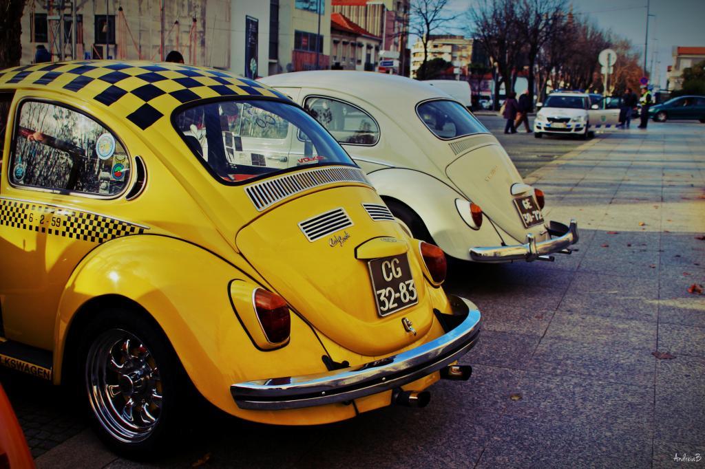 10' Convívio de Natal de Amigos dos VW Clássicos - 13 Dezembro 2014 - Matosinhos - Página 2 IMG_8817_zps36e771e4