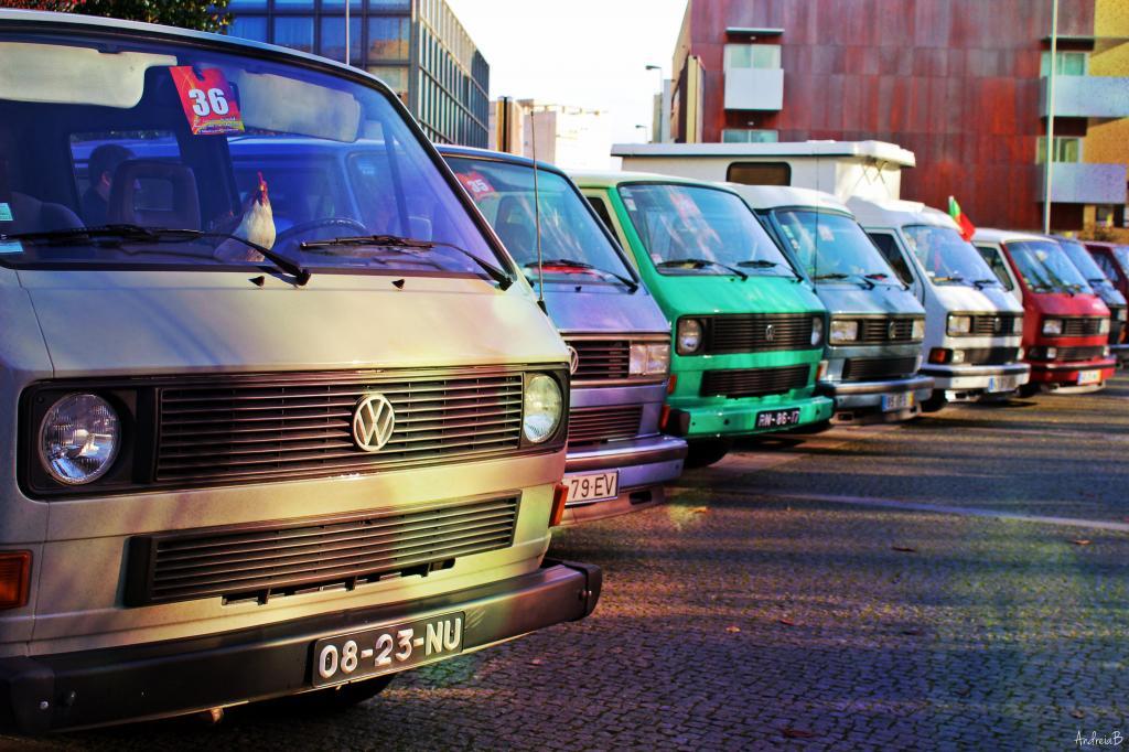 10' Convívio de Natal de Amigos dos VW Clássicos - 13 Dezembro 2014 - Matosinhos - Página 2 IMG_8838_zps090b49f0