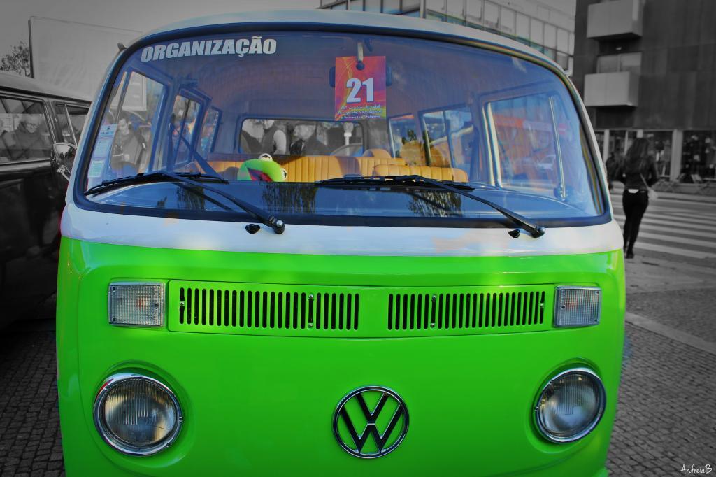 10' Convívio de Natal de Amigos dos VW Clássicos - 13 Dezembro 2014 - Matosinhos - Página 2 IMG_8862_zpsb643082d