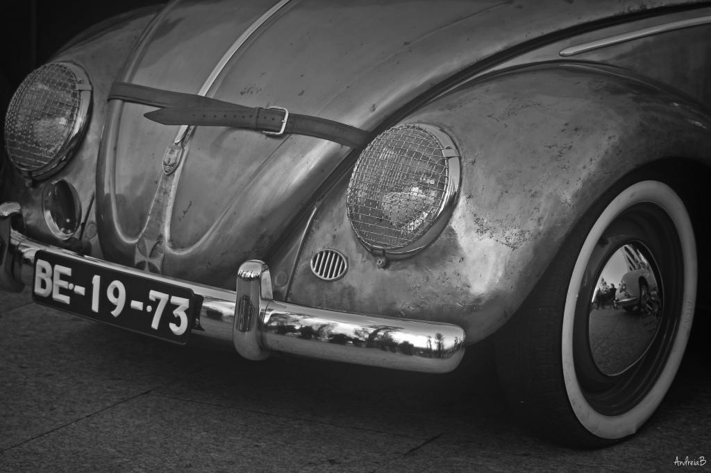 10' Convívio de Natal de Amigos dos VW Clássicos - 13 Dezembro 2014 - Matosinhos - Página 2 IMG_8870_zpse33f5f52