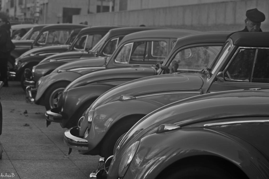10' Convívio de Natal de Amigos dos VW Clássicos - 13 Dezembro 2014 - Matosinhos - Página 2 IMG_8872_zps308d1f31