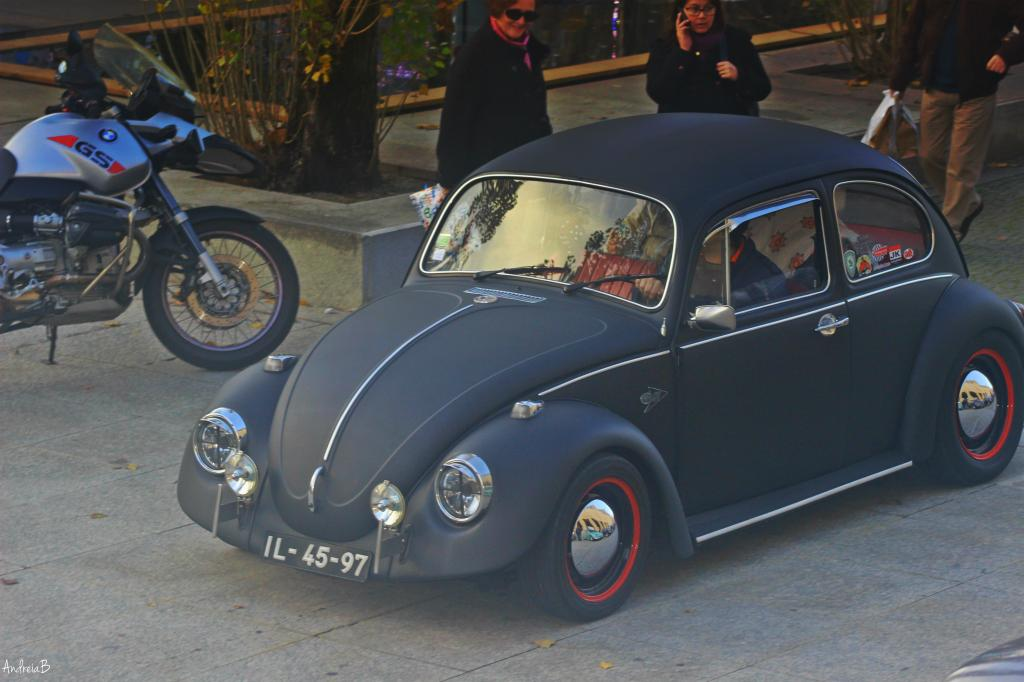 10' Convívio de Natal de Amigos dos VW Clássicos - 13 Dezembro 2014 - Matosinhos - Página 2 IMG_8883_zps25d1a293