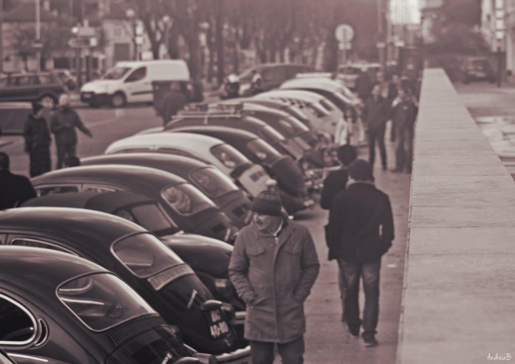 10' Convívio de Natal de Amigos dos VW Clássicos - 13 Dezembro 2014 - Matosinhos - Página 2 IMG_8888_zps979367ff