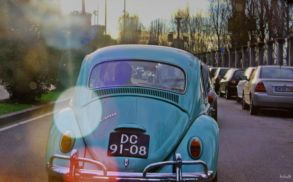 10' Convívio de Natal de Amigos dos VW Clássicos - 13 Dezembro 2014 - Matosinhos - Página 2 IMG_8914_zps0310f365