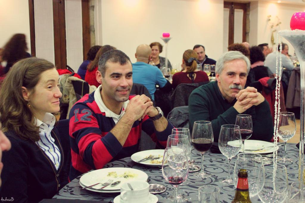 10' Convívio de Natal de Amigos dos VW Clássicos - 13 Dezembro 2014 - Matosinhos - Página 2 IMG_8975_zpsfe30d257
