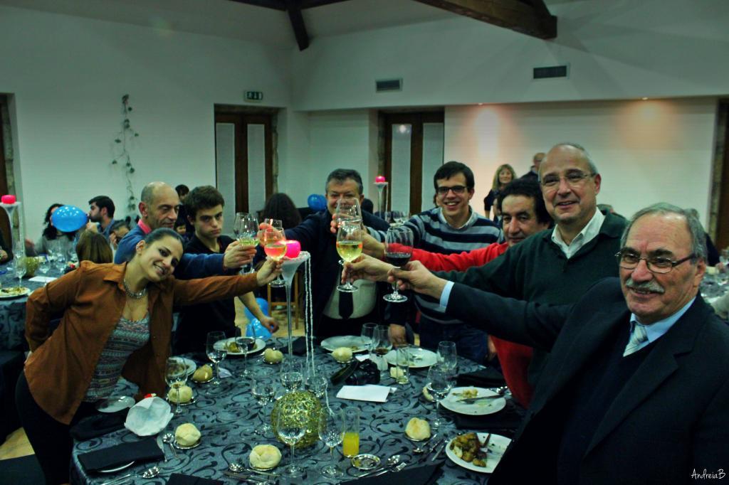 10' Convívio de Natal de Amigos dos VW Clássicos - 13 Dezembro 2014 - Matosinhos - Página 2 IMG_9007_zps17dbba85