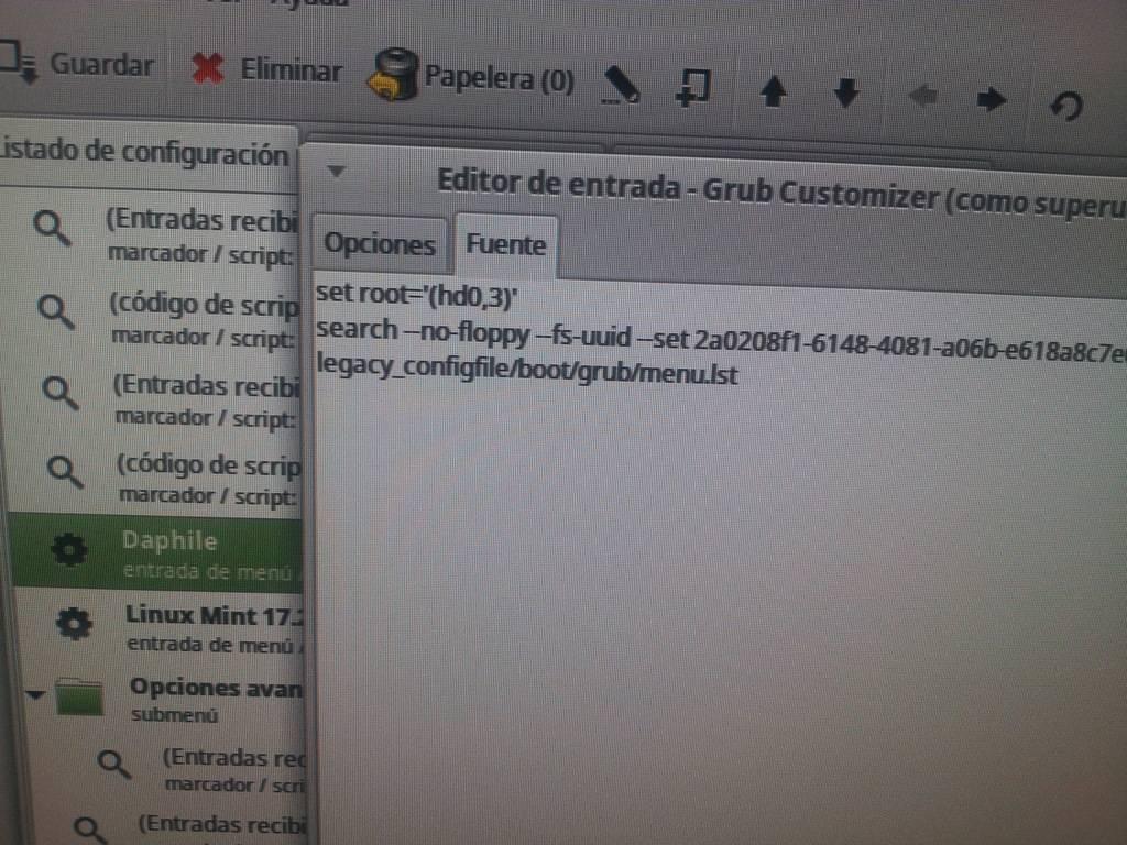 Media servers basados en Linux - Página 6 20151028_160139_zpsfqpt67fm