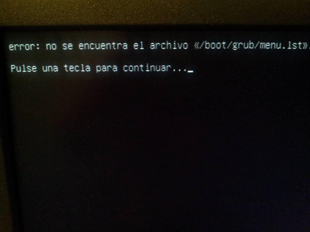 Media servers basados en Linux - Página 6 20151028_210849_zps37hsnu6l