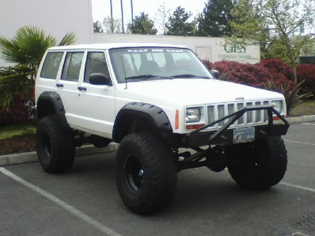 newbie!! Jeep2