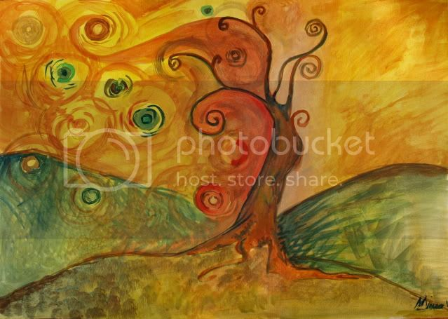Fraise's album art PB235528