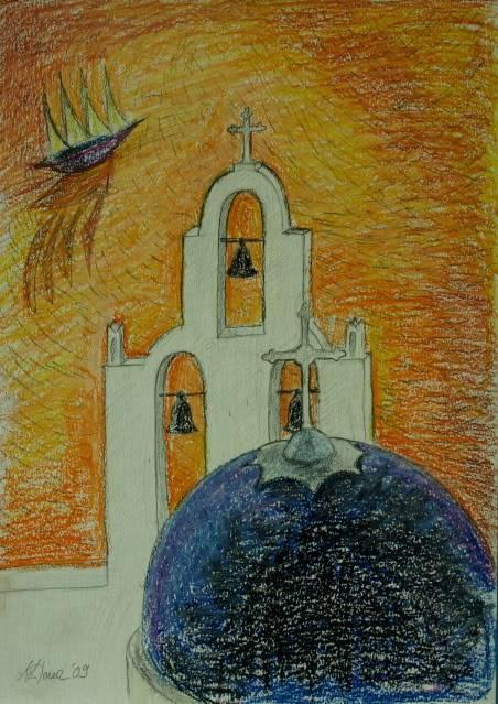 Fraise's album art PB235534