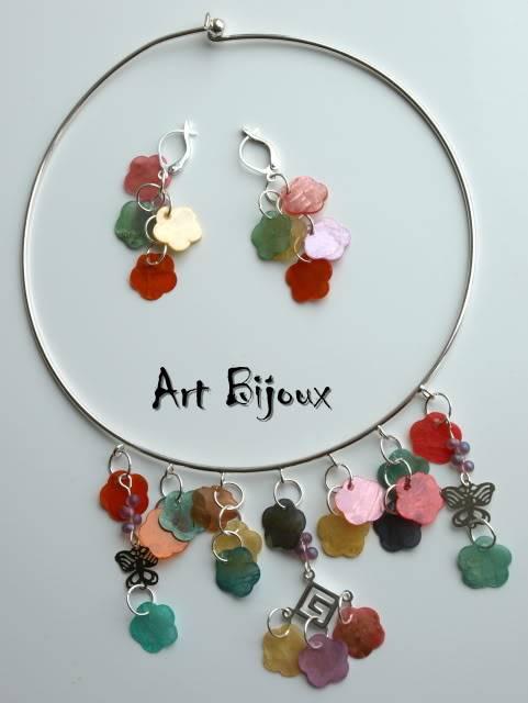Fraise's album art P3067007