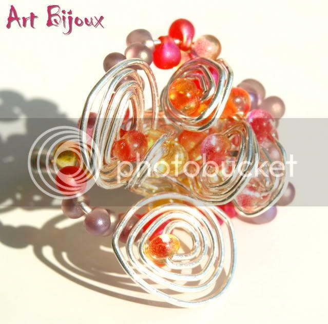 Fraise's album art P4187477