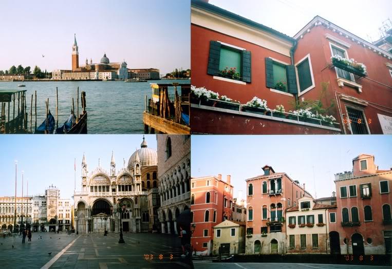 around the world Venetia1