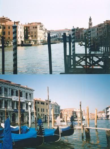 around the world Venetia2