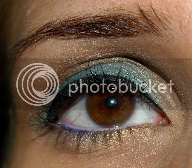 Make Up - A Game. - Pagina 3 P2266870