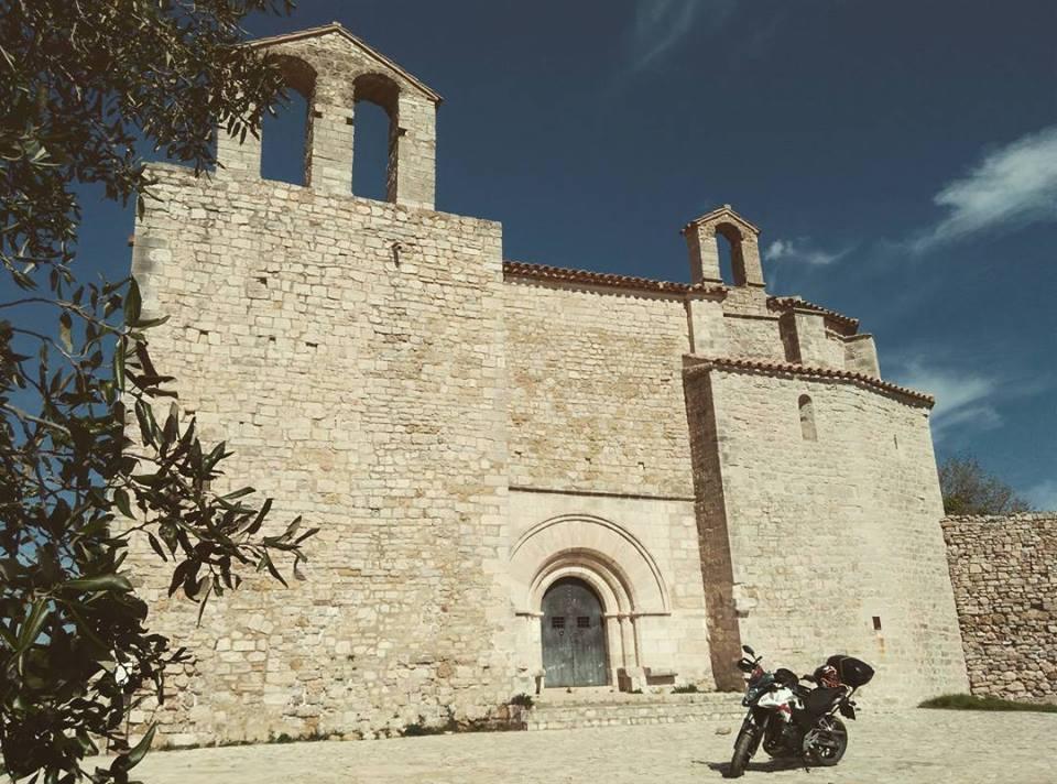 Castillos y motos - Página 5 17202752_10211570361031191_491201545683667042_n_zpsrvbxghq3