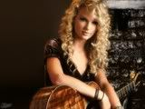 Taylor Swift - Page 3 Taylor_swift_3