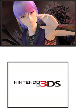 Biblia N3DS Dead_or_alive_3d-2