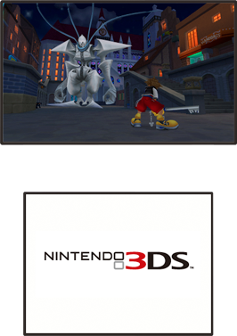 Biblia N3DS Kingdom_hearts_3d-1