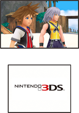 Biblia N3DS Kingdom_hearts_3d-2