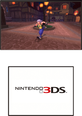 Biblia N3DS Kingdom_hearts_3d-3