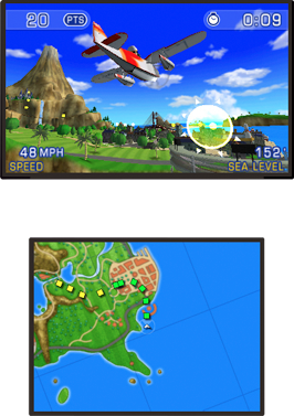 Biblia N3DS Pilotwings_3ds-1