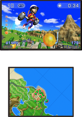 Biblia N3DS Pilotwings_3ds-2